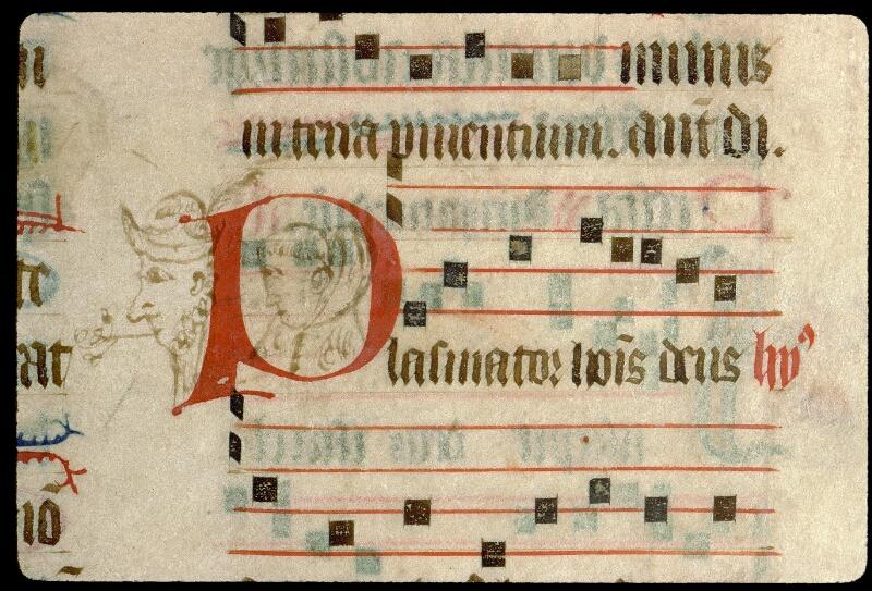 Angers, Bibl. mun., ms. 0114, f. 109