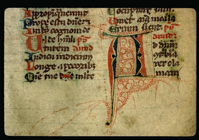 Angers, Bibl. mun., ms. 0115, f. 052