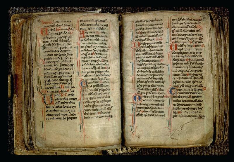 Angers, Bibl. mun., ms. 0115, f. 074v-075
