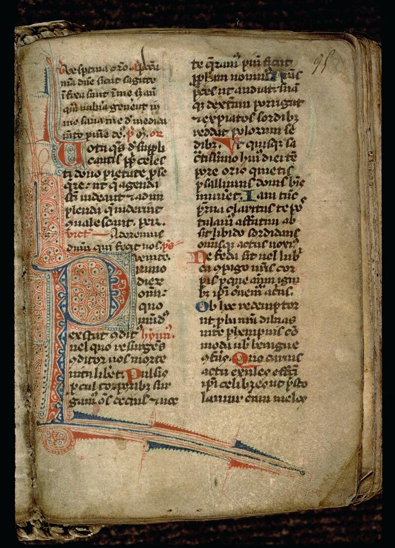 Angers, Bibl. mun., ms. 0115, f. 095