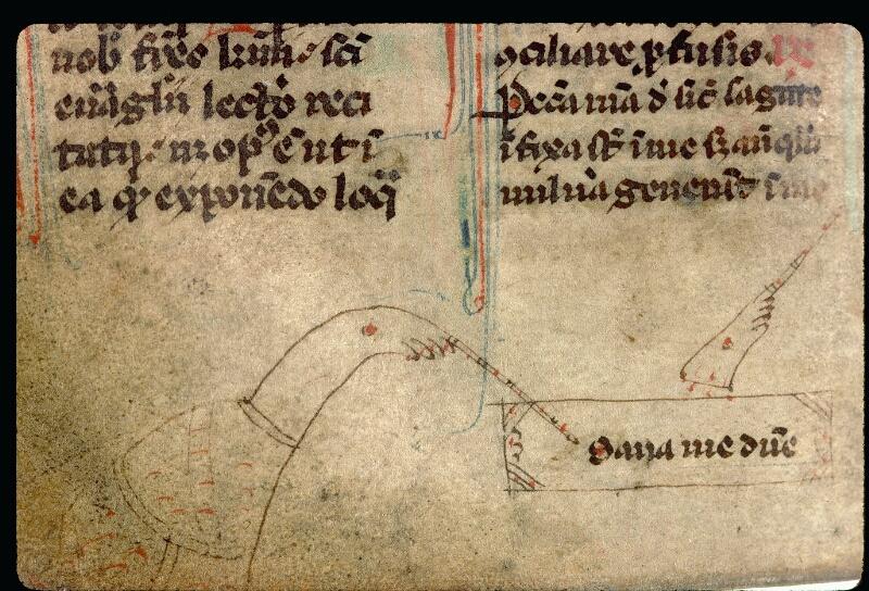 Angers, Bibl. mun., ms. 0115, f. 097v