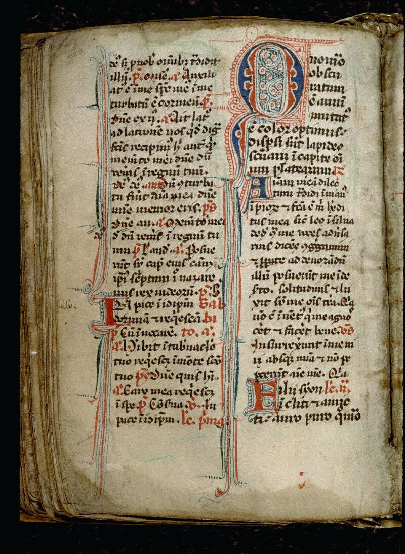 Angers, Bibl. mun., ms. 0115, f. 178v