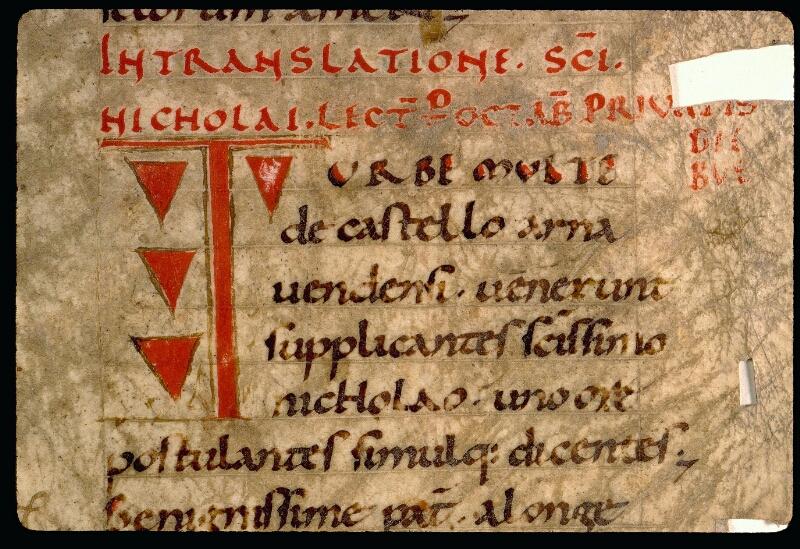 Angers, Bibl. mun., ms. 0121, f. 149