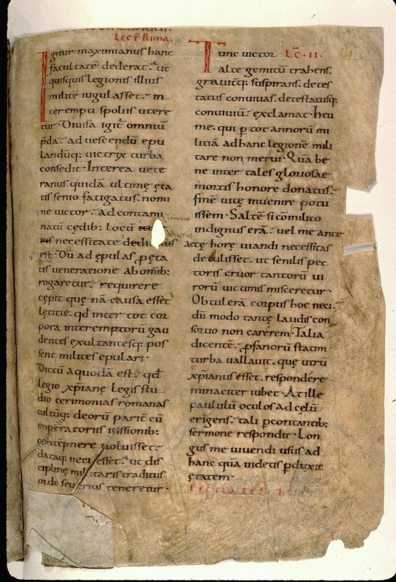 Angers, Bibl. mun., ms. 0121, f. 240