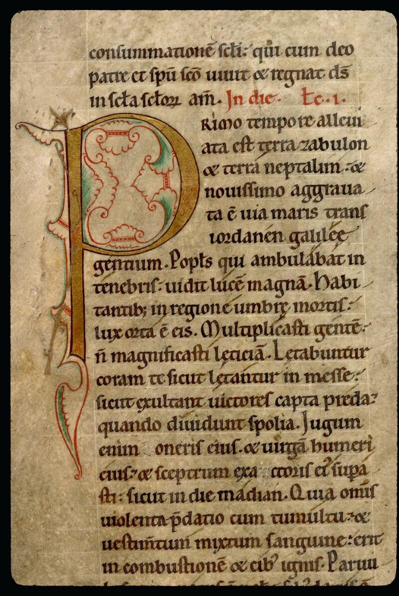 Angers, Bibl. mun., ms. 0122, f. 028v