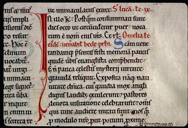 Angers, Bibl. mun., ms. 0122, f. 046