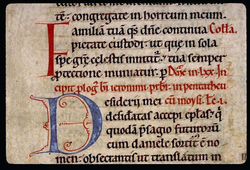 Angers, Bibl. mun., ms. 0122, f. 067v