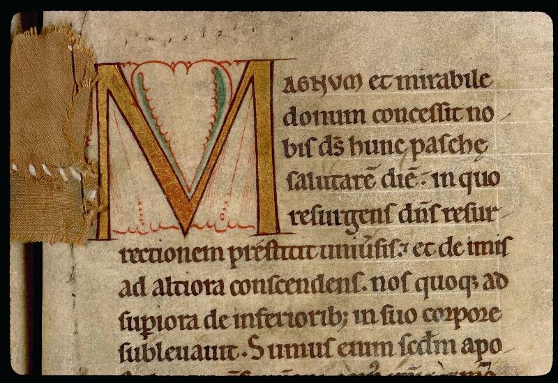 Angers, Bibl. mun., ms. 0122, f. 091