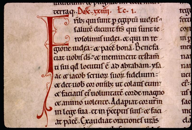 Angers, Bibl. mun., ms. 0122, f. 141v