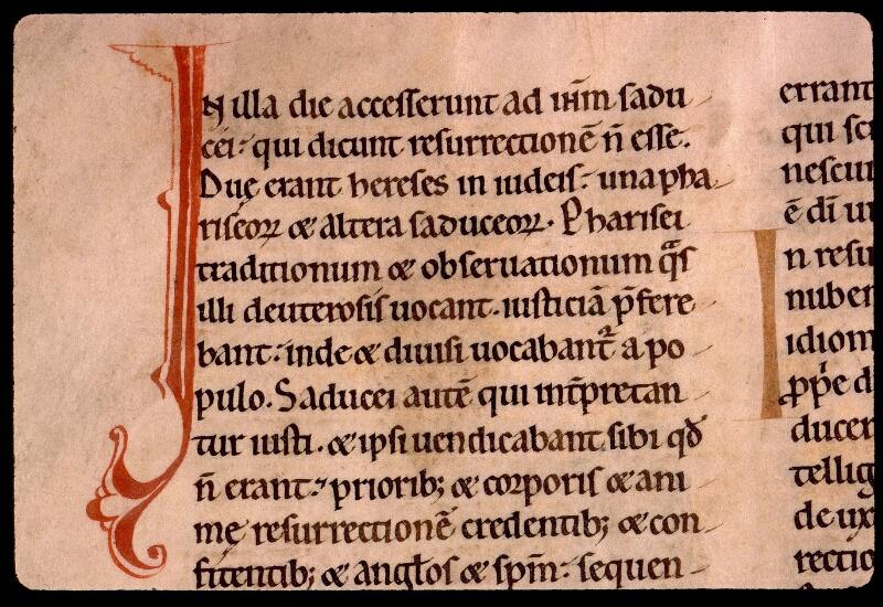 Angers, Bibl. mun., ms. 0122, f. 174v
