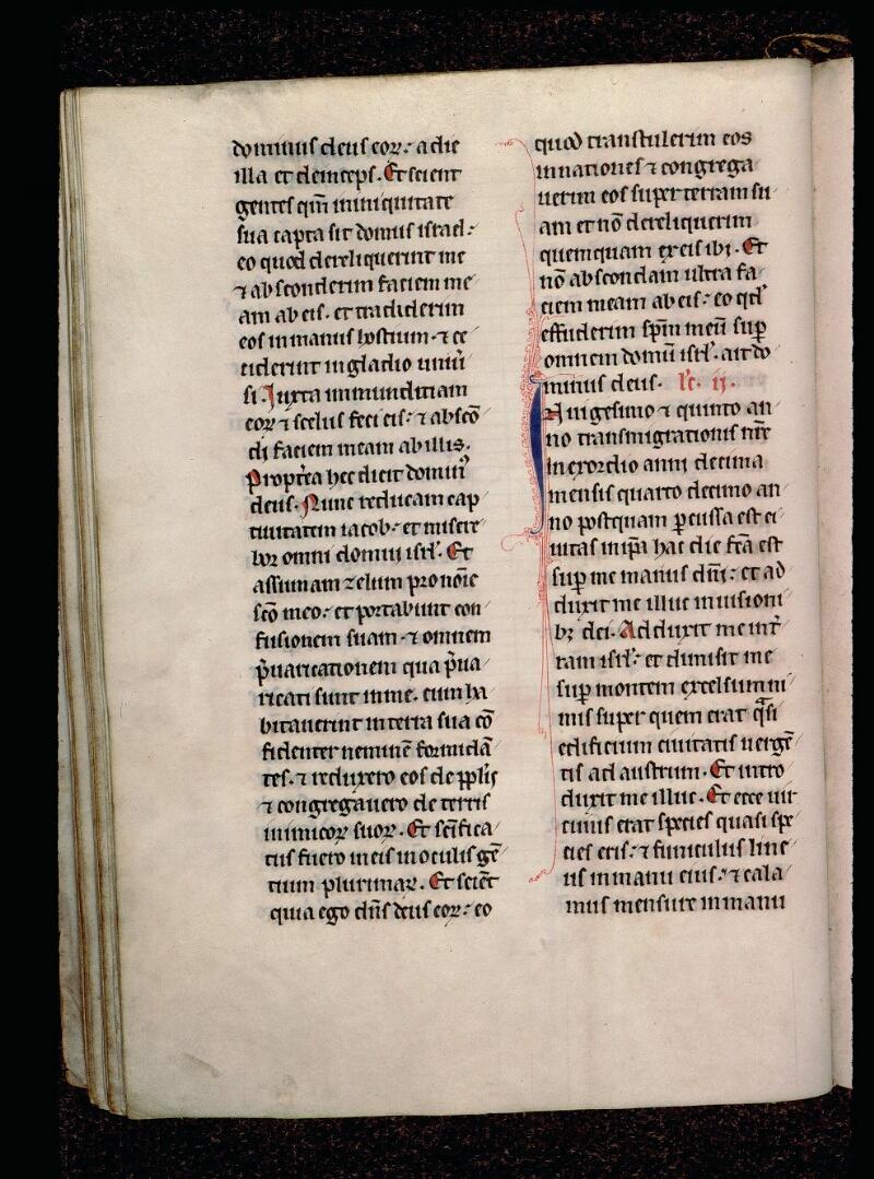 Angers, Bibl. mun., ms. 0124, f. 042v