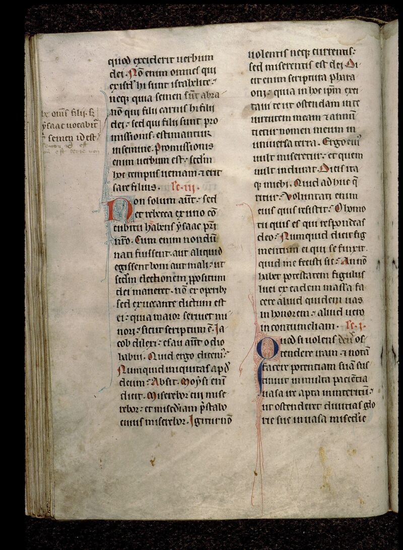 Angers, Bibl. mun., ms. 0124, f. 108v