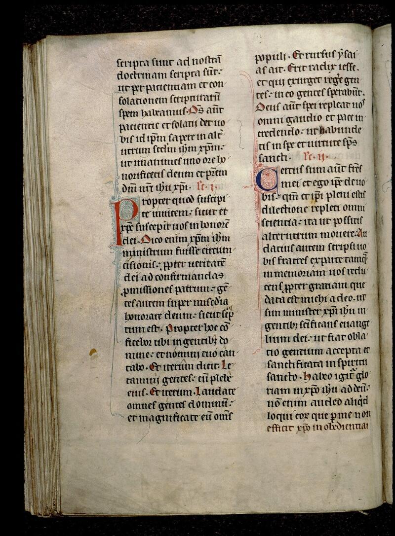 Angers, Bibl. mun., ms. 0124, f. 113v
