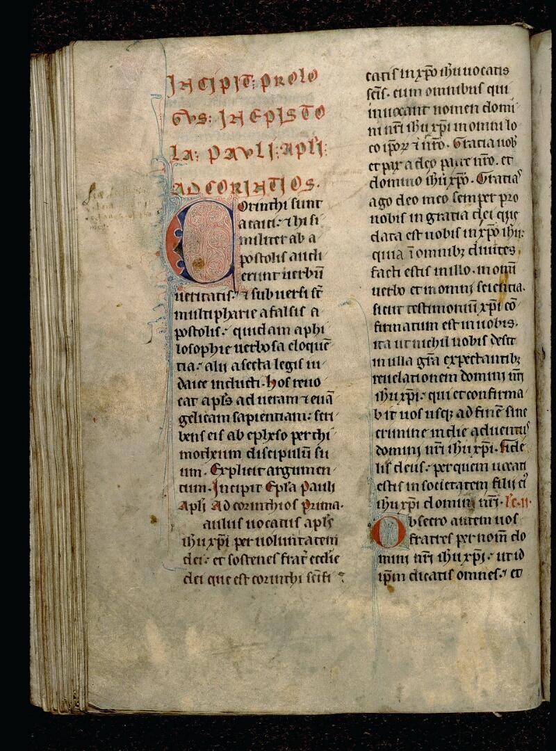 Angers, Bibl. mun., ms. 0124, f. 115v