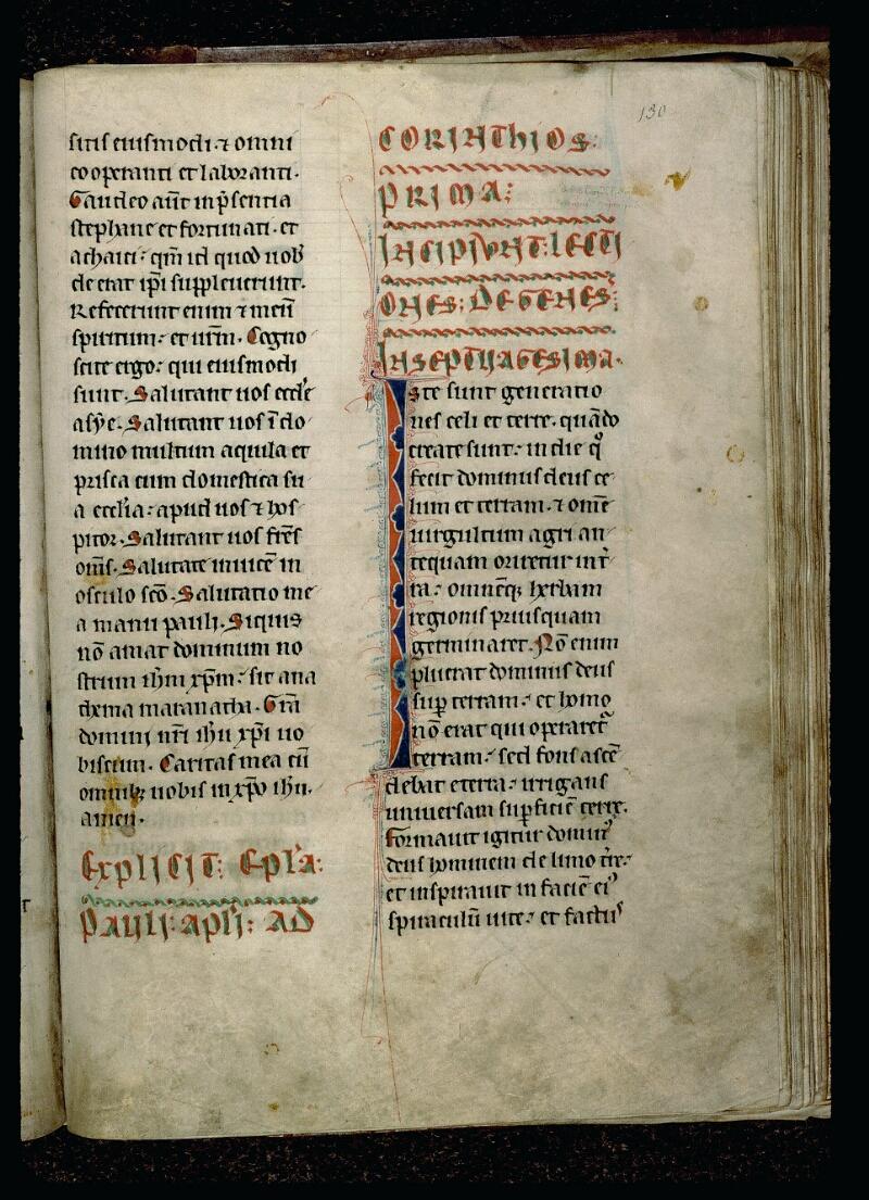 Angers, Bibl. mun., ms. 0124, f. 130