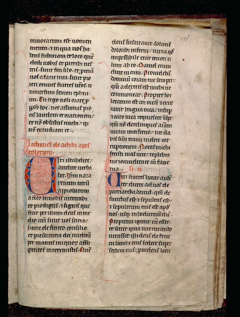 Angers, Bibl. mun., ms. 0124, f. 178