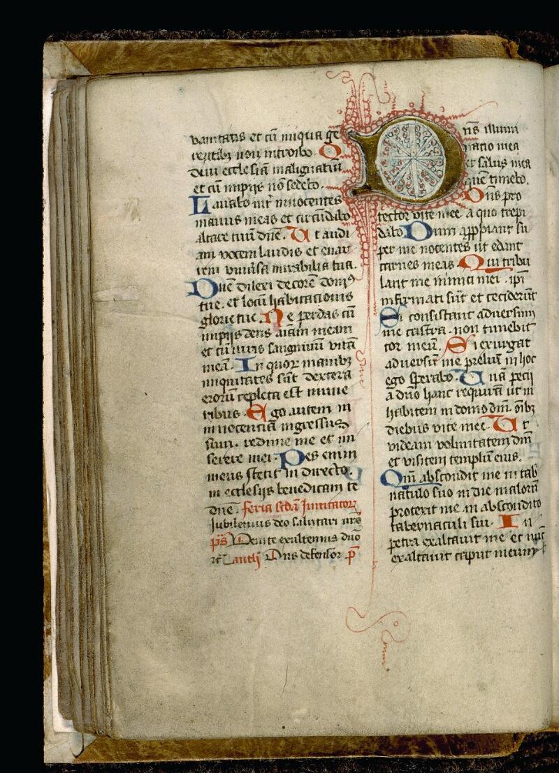 Angers, Bibl. mun., ms. 0125, f. 018v