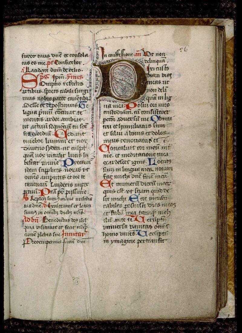 Angers, Bibl. mun., ms. 0125, f. 026