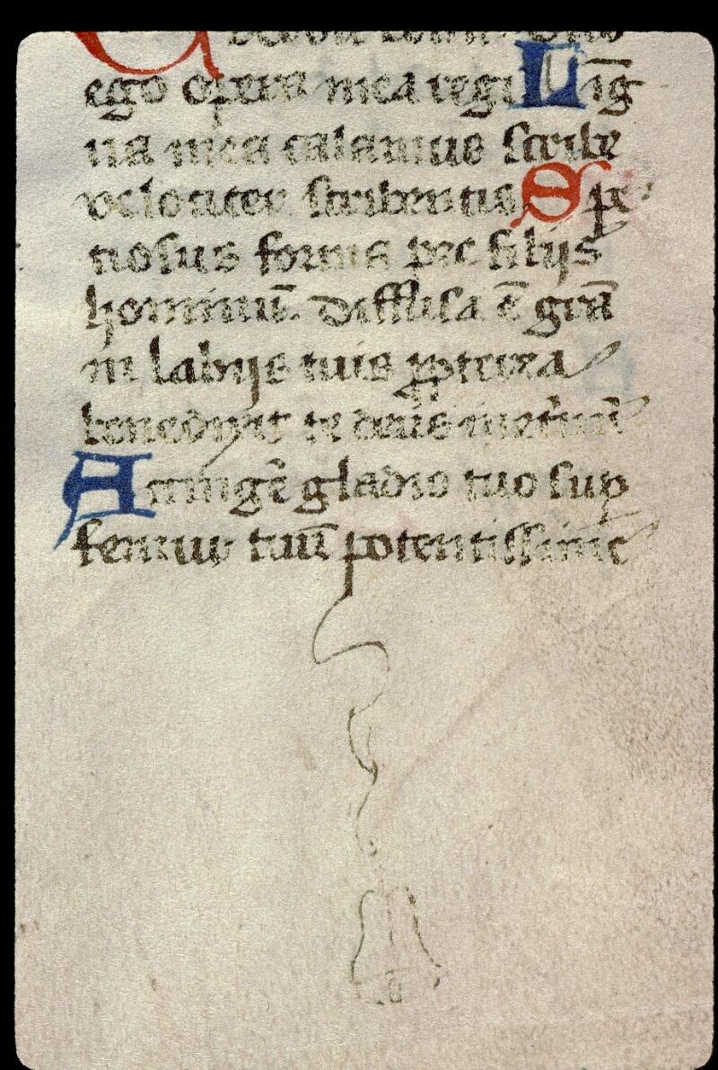 Angers, Bibl. mun., ms. 0125, f. 029
