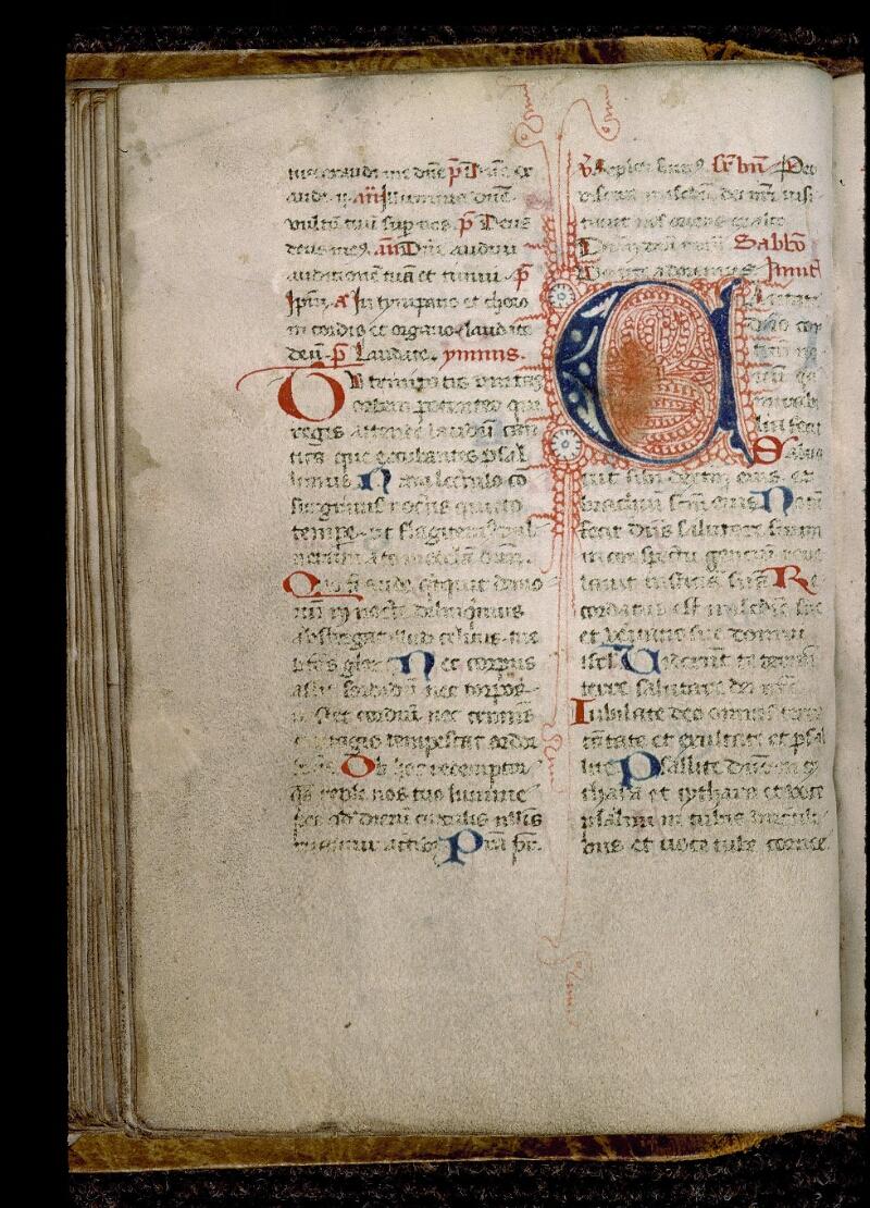 Angers, Bibl. mun., ms. 0125, f. 057v