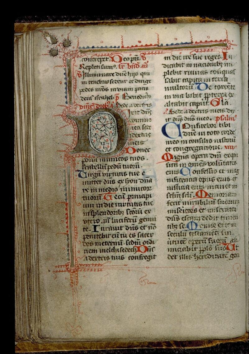 Angers, Bibl. mun., ms. 0125, f. 065v