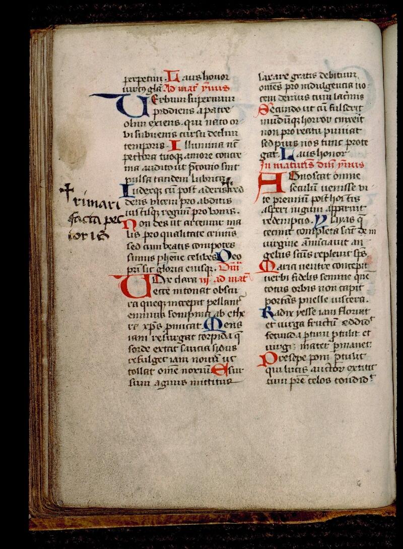 Angers, Bibl. mun., ms. 0125, f. 099v