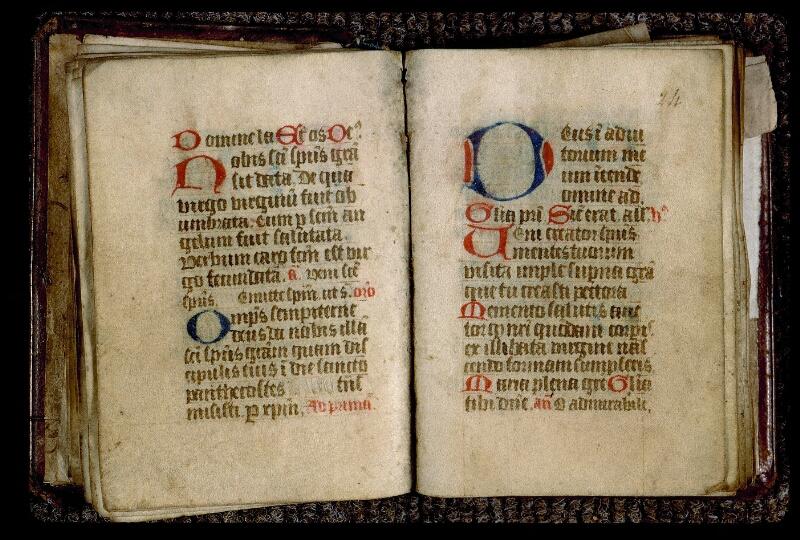Angers, Bibl. mun., ms. 0126, f. 023v-024