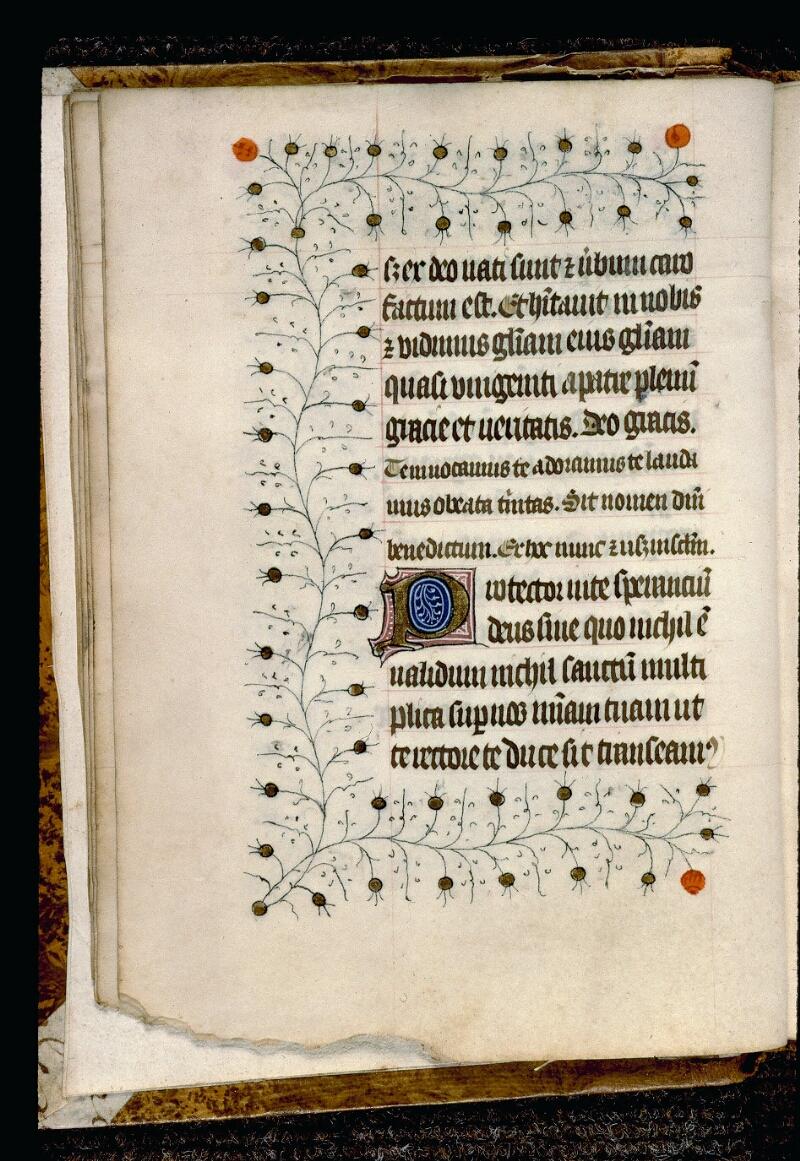 Angers, Bibl. mun., ms. 0127, f. 013v