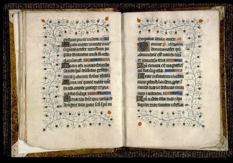 Angers, Bibl. mun., ms. 0127, f. 018v-019