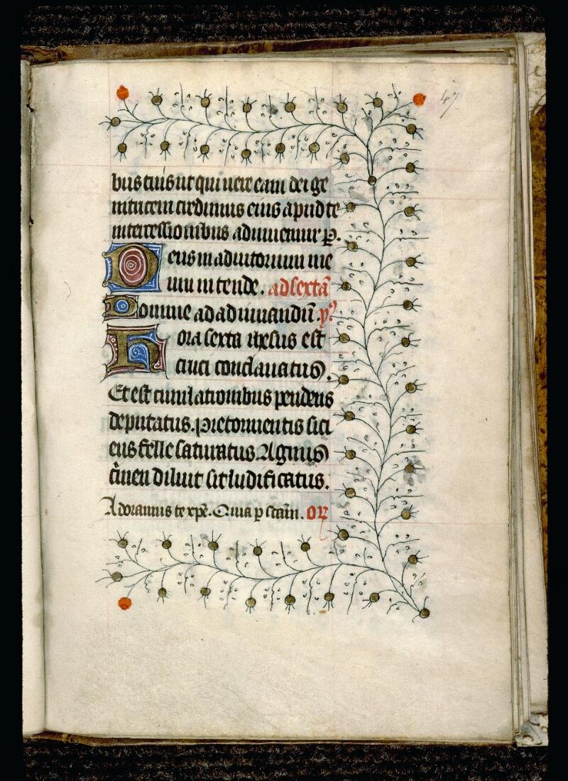 Angers, Bibl. mun., ms. 0127, f. 047
