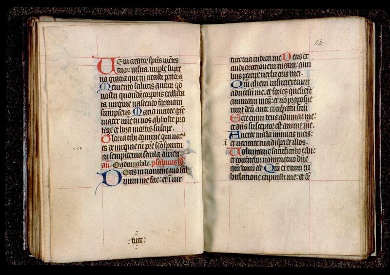 Angers, Bibl. mun., ms. 0128, f. 023v-024