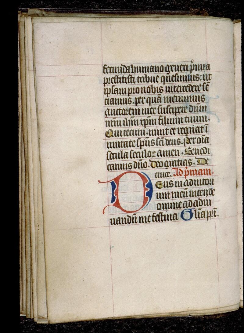 Angers, Bibl. mun., ms. 0128, f. 027v