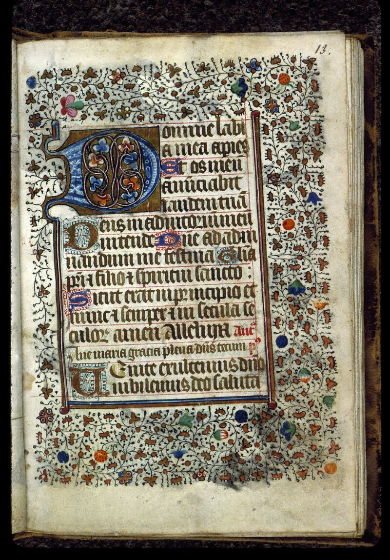 Angers, Bibl. mun., ms. 0129, f. 013