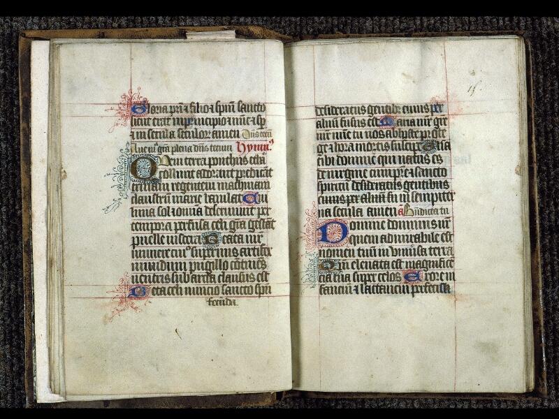 Angers, Bibl. mun., ms. 0129, f. 014v-015