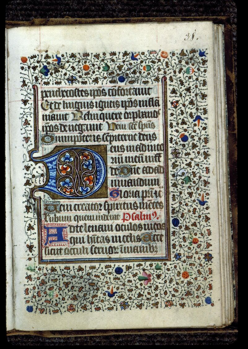 Angers, Bibl. mun., ms. 0129, f. 038