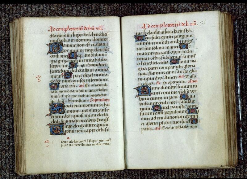 Angers, Bibl. mun., ms. 0130, f. 037v-038