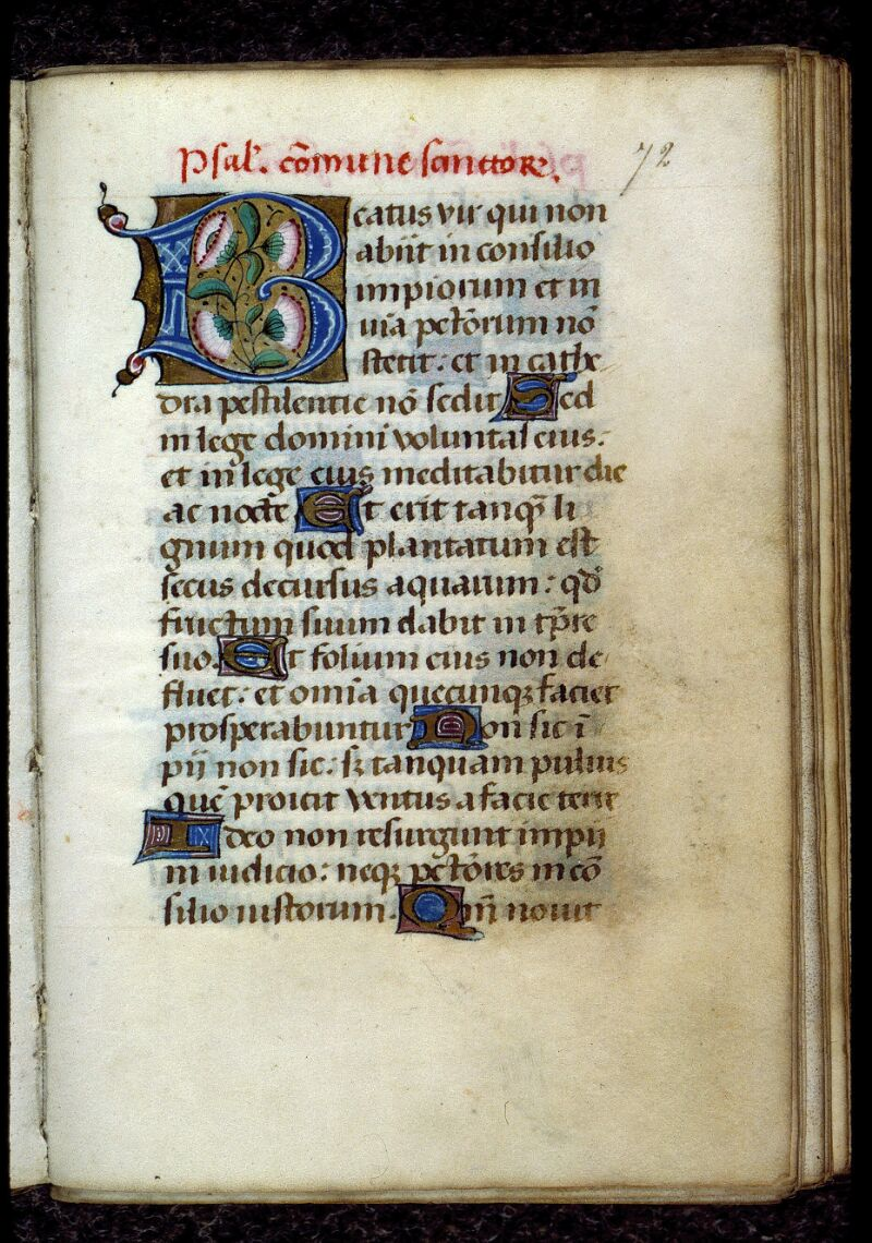 Angers, Bibl. mun., ms. 0130, f. 072