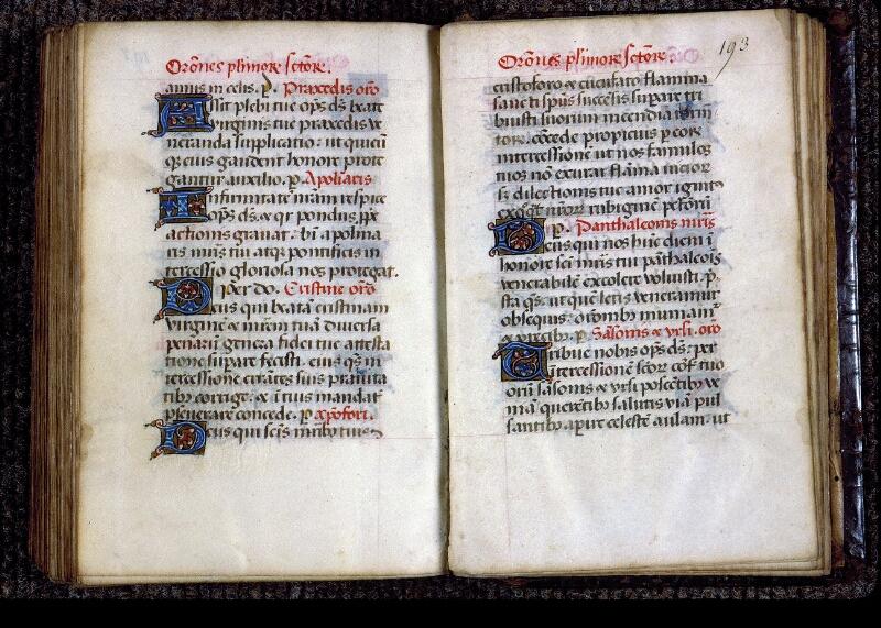Angers, Bibl. mun., ms. 0130, f. 192v-193