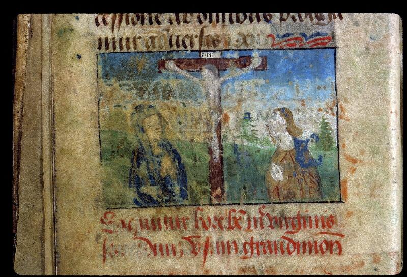 Angers, Bibl. mun., ms. 0131, f. 004v