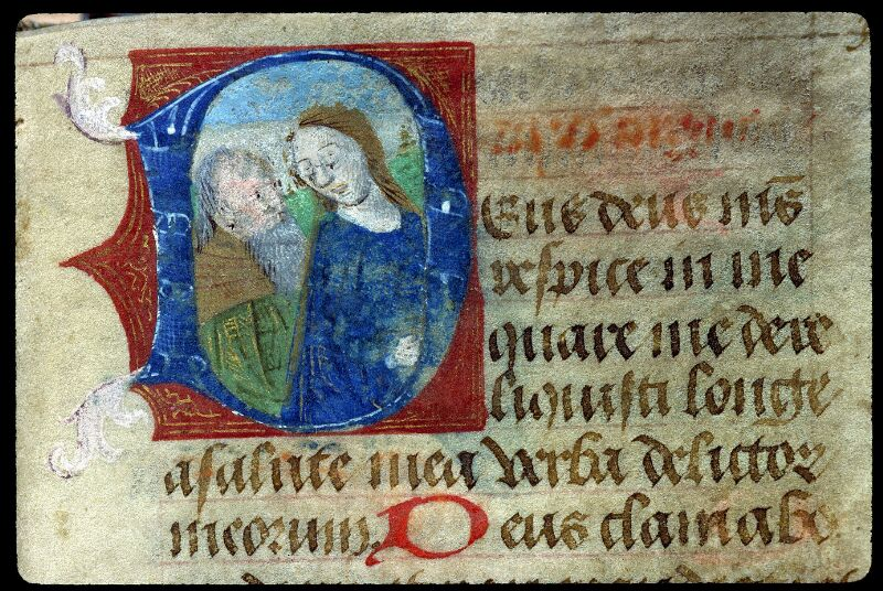 Angers, Bibl. mun., ms. 0131, f. 038
