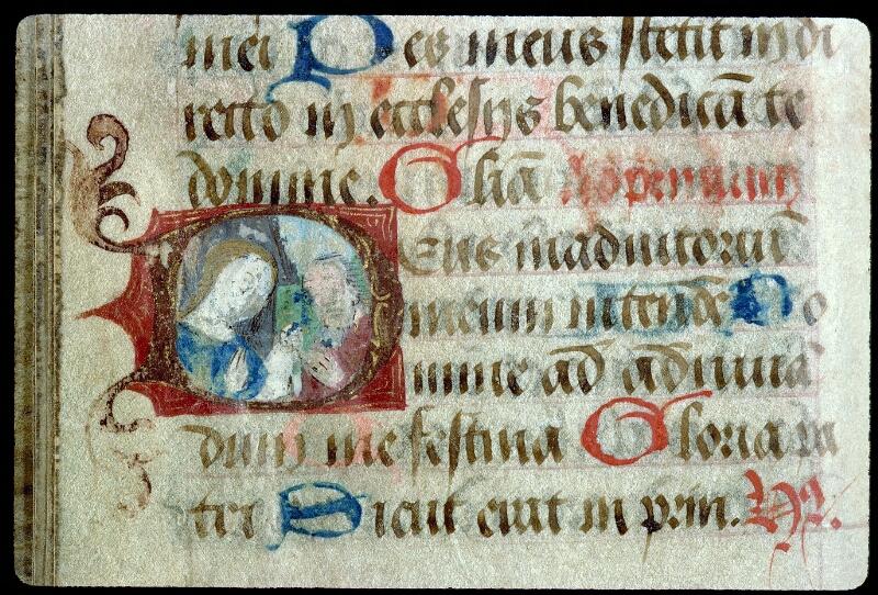 Angers, Bibl. mun., ms. 0131, f. 042v