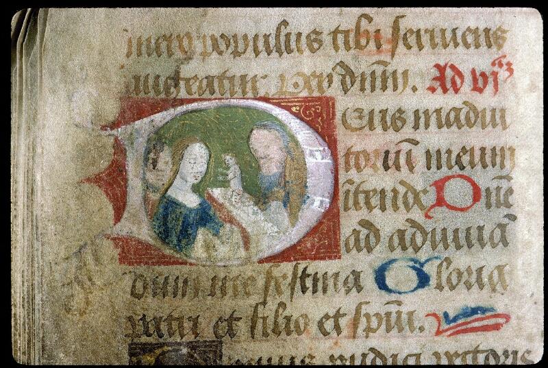Angers, Bibl. mun., ms. 0131, f. 069v