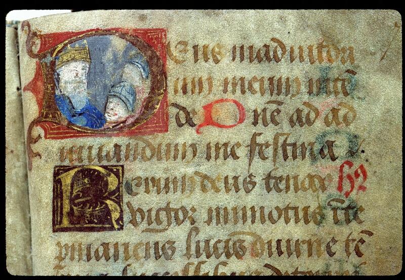 Angers, Bibl. mun., ms. 0131, f. 072