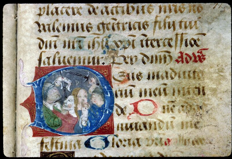 Angers, Bibl. mun., ms. 0131, f. 077