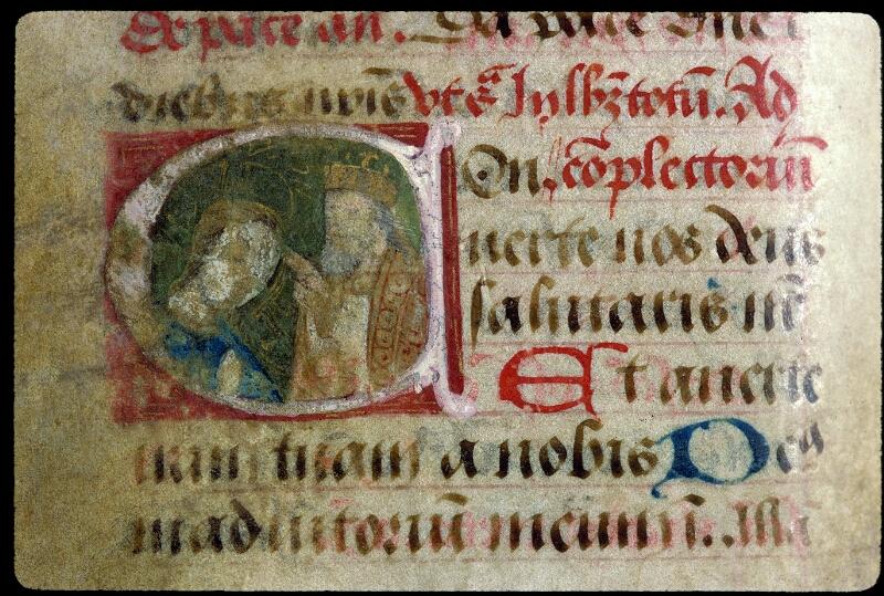 Angers, Bibl. mun., ms. 0131, f. 084v