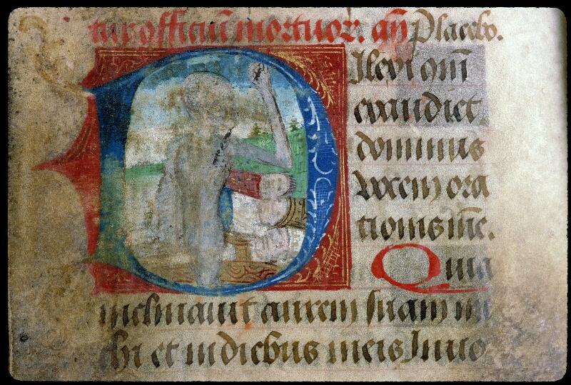 Angers, Bibl. mun., ms. 0131, f. 109v