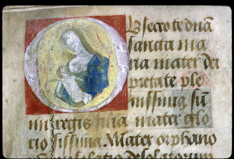 Angers, Bibl. mun., ms. 0131, f. 137