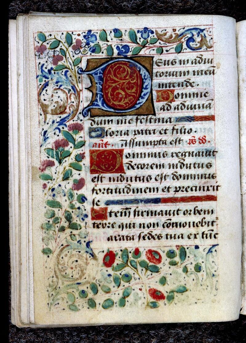 Angers, Bibl. mun., ms. 0133, f. 021v