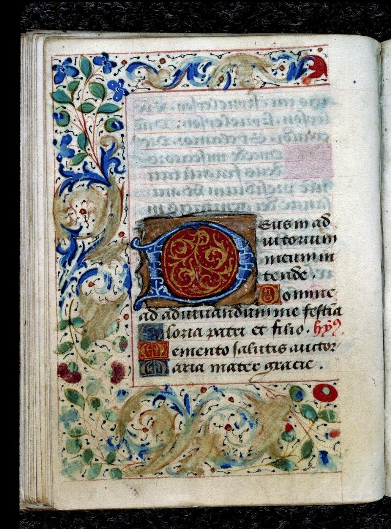 Angers, Bibl. mun., ms. 0133, f. 044v