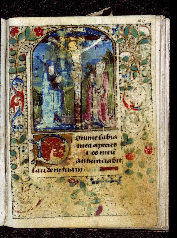Angers, Bibl. mun., ms. 0133, f. 066